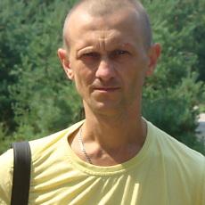 Фотография мужчины Edik, 37 лет из г. Белгород
