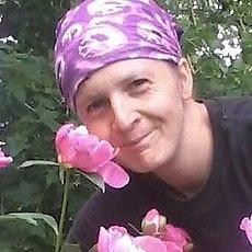 Фотография девушки Оксана, 32 года из г. Полтава