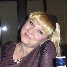 Фотография девушки Милена, 48 лет из г. Чита
