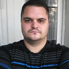 Фотография мужчины Viktor, 27 лет из г. Бобруйск