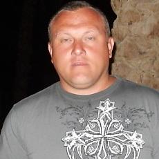Фотография мужчины Серж, 39 лет из г. Смоленск