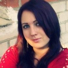 Фотография девушки Мария, 24 года из г. Шарковщина