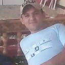 Фотография мужчины Тима, 31 год из г. Самарканд