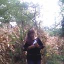 Фотография девушки Таня, 31 год из г. Крыжополь
