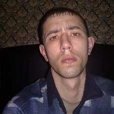 Фотография мужчины Антон, 26 лет из г. Кемерово