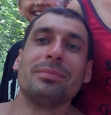 Фотография мужчины DOMINANT, 33 года из г. Луганск