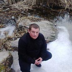 Фотография мужчины Руся, 31 год из г. Киев