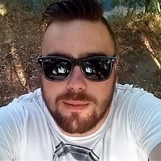 Фотография мужчины Паша, 24 года из г. Новоград-Волынский