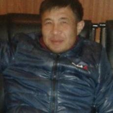 Фотография мужчины Кайр, 33 года из г. Павлодар