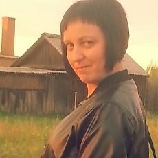 Фотография девушки Алевтина, 34 года из г. Красноярск