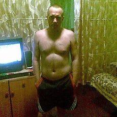 Фотография мужчины Игорь, 40 лет из г. Ромны