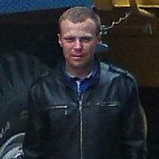 Фотография мужчины Довакин, 26 лет из г. Харьков