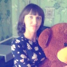 Фотография девушки Юльчик, 23 года из г. Горловка