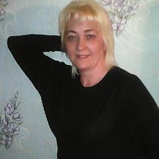 Фотография девушки Наталья, 43 года из г. Коряжма