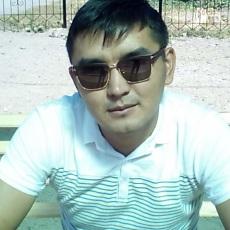 Фотография мужчины Akbar, 28 лет из г. Кара-Балта