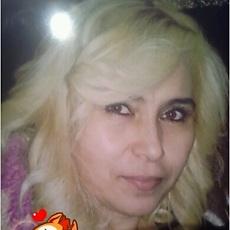 Фотография девушки Sabina, 27 лет из г. Ташкент