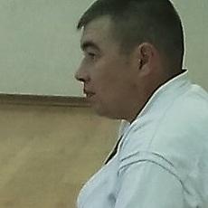 Фотография мужчины Спасатель, 32 года из г. Ногинск