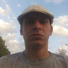 Фотография мужчины Виктор, 33 года из г. Борисов