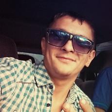 Фотография мужчины Андрей, 21 год из г. Лепель
