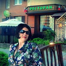 Фотография девушки Милалика, 42 года из г. Минеральные Воды
