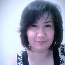 Фотография девушки Umida, 34 года из г. Алмалык