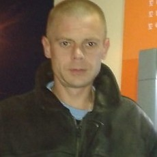 Фотография мужчины Руслан, 38 лет из г. Липецк