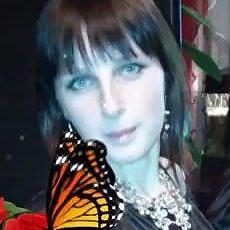 Фотография девушки Инна, 27 лет из г. Брест