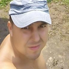 Фотография мужчины Domased, 30 лет из г. Орша