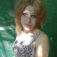 Фотография девушки Янастюшка, 28 лет из г. Сумы