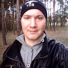 Фотография мужчины kabir, 27 лет из г. Москва