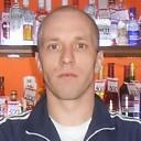 Фотография мужчины Алексей, 35 лет из г. Лысково