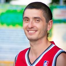 Фотография мужчины Bestoflife, 29 лет из г. Ровно