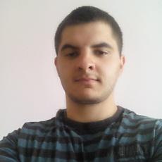 Фотография мужчины Madak, 22 года из г. Мукачево