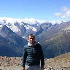 Фотография мужчины Александр, 37 лет из г. Ставрополь