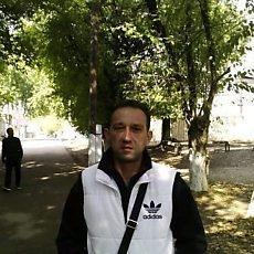 Фотография мужчины Вовик, 41 год из г. Ташкент