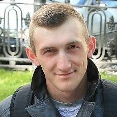 Фотография мужчины Витек, 23 года из г. Минск
