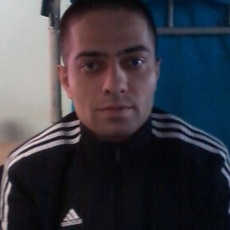 Фотография мужчины Артур, 32 года из г. Москва
