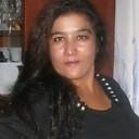 Шакира, 39 лет
