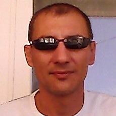 Фотография мужчины Ник, 37 лет из г. Тюмень