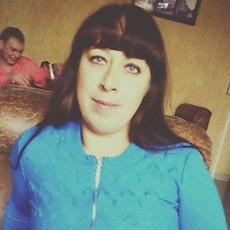 Фотография девушки Natasha, 35 лет из г. Алдан