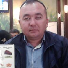 Фотография мужчины Azamat, 36 лет из г. Ташкент