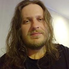 Фотография мужчины Артем, 34 года из г. Анжеро-Судженск