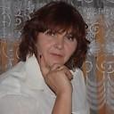 Фотография девушки Татьяна, 50 лет из г. Горохов
