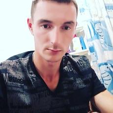 Фотография мужчины Максим, 29 лет из г. Холмск