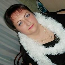 Фотография девушки Ирина, 53 года из г. Минск