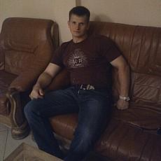 Фотография мужчины Pashtet, 29 лет из г. Мозырь