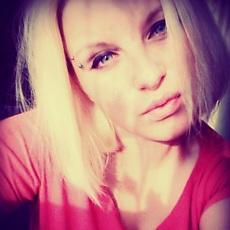 Фотография девушки Алена, 21 год из г. Дзержинск
