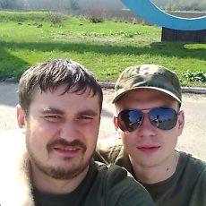 Фотография мужчины Саботаж, 28 лет из г. Ровно