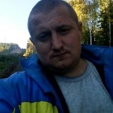 Фотография мужчины Павел, 33 года из г. Омск