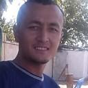 Nomon, 34 года